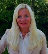 Patricia Pia…, Real Estate Pro in Cape May, NJ