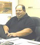 Joseph A. Musumeci, Agent in Brigantine, NJ