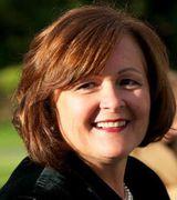 Dolores Maur…, Real Estate Pro in Wayne, NJ