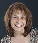 Leolinda Bowers, Sun City Grand, Real Estate Agent in Surprise, AZ