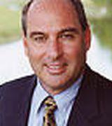 Michael Kovacs, Agent in West Palm Beach, FL