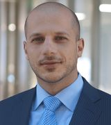Artash Oganesyan, Real Estate Agent in Beverly Hills, CA