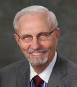 Steve Hawkins, Real Estate Agent in Alexandria, VA