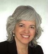 Marie Avery, Real Estate Pro in Bradenton, FL