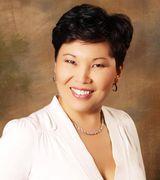 Nara Rakhmetova, MBA, Agent in Reston, VA