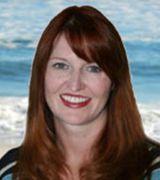Ilona Matteson, Agent in Duck, NC