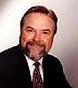 Chris Harris, Agent in Lexington, KY