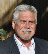 Steve Armstr…, Real Estate Pro in Park City, UT