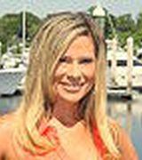 Jessica Wells, Real Estate Pro in Jacksonville Beach, FL