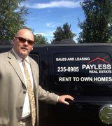 Gabriel Bilc, Real Estate Pro in Manchester, NH