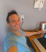 Zachary Sanf…, Real Estate Pro in Nashua, NH