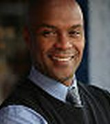 Mark Newman, Agent in Fort Lauderdale, FL