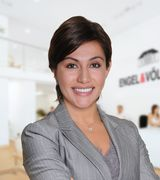 Ginna Rojas,…, Real Estate Pro in Sunny Isles Beach, FL