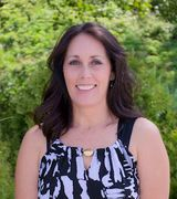 Renee Cooney, Agent in Franklin, NC