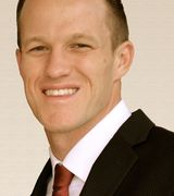 Jered Wilkerson, Agent in Southlake, TX