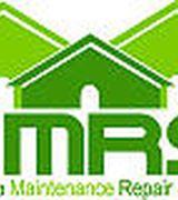 CMRS Constru…, Real Estate Pro in Los Angeles, CA