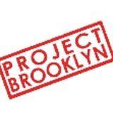 Brian Sadigh…, Real Estate Pro in New York, NY