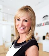 Luana Giller, Real Estate Agent in Los Angeles, CA