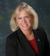 Diana Johnson, Real Estate Agent in Edina, MN