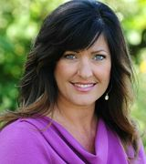 Julie Dodge, Agent in Grand Rapids, MI