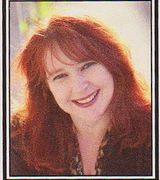 Diana DeVille, Real Estate Agent in Encino, CA