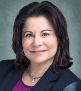 Brigitte Sabar, Real Estate Agent in Princeton, NJ