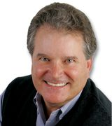 Tim Parker &…, Real Estate Pro in Williamsburg, VA