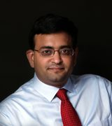 Viren Shah, Real Estate Pro in Allen, TX