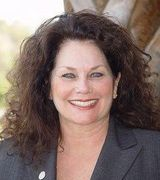 Judi Rutland, Real Estate Pro in Destin, FL