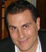 Tony Maniaci, Agent in Grapevine, TX