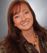 Brenda Meeks, Real Estate Pro in Gretna, LA