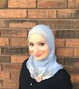 Fatimah Amara, Real Estate Pro in Highland, IN
