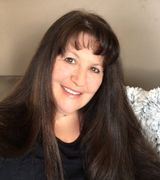 Laura Rogers, Real Estate Pro in McHenry, IL
