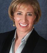 Sheri Foley…, Real Estate Pro in woodbridge, VA