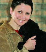 Elvina Amati, Real Estate Pro in Ithaca, NY
