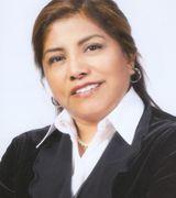 Maria De Los…, Real Estate Pro in Palo Alto, CA
