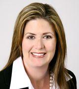 Jill Smith, Agent in Cypress, TX