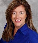 Lisa Stout, Agent in Olathe, KS
