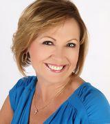 Linda Martig…, Real Estate Pro in Parkland, FL