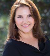 Rachelle Rosten, Real Estate Agent in Beverly Hills, CA