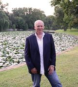 Don Featherson, Agent in Carrollton, TX