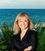 Barbara Mart…, Real Estate Pro in Vero Beach, FL