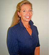 Sheila Lennon, Agent in Keene, NH