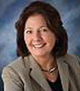 Debra Flannery, Agent in Brooksville, KY