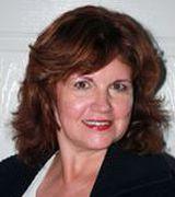 Laura Andersen, Agent in Woodstock, GA