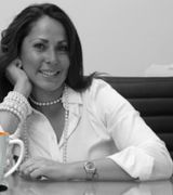 Ivy J Lipkin, GRI, Agent in West Palm Beach, FL