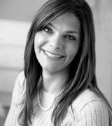 Bonnie Tripton, Real Estate Agent in Winnetka, IL