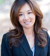 Amy Kim White, Real Estate Pro in Torrance, CA