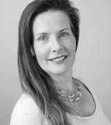 June Raegner, Real Estate Agent in Montclair, NJ