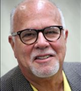 Larry Velloz…, Real Estate Pro in Grants Pass, OR